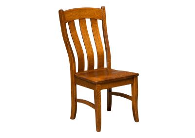 Abilene Artisan Chairs