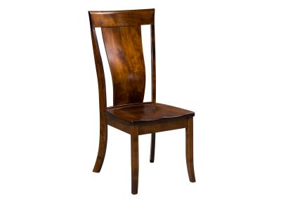 Albany Artisan Chair