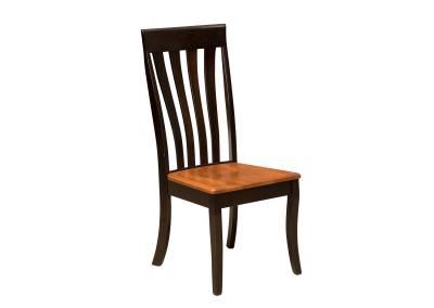 Canterbury Artisan Chair