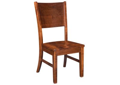 Ceresco Artisan Side Chair