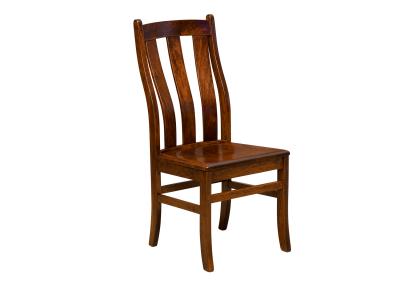 Sahara Artisan Chair